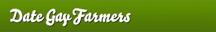 dategayfarmers.com